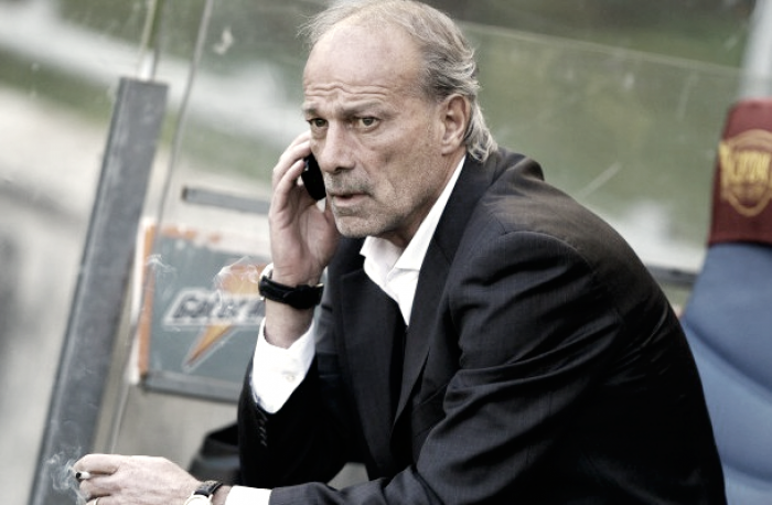 """Inter, parla il direttore Sabatini: """"Spalletti l'uomo giusto. Stiamo lavorando in silenzio"""""""