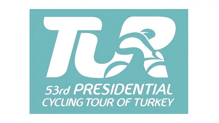 Previa Tour de Turquía 2017: Turquía se suma al World Tour