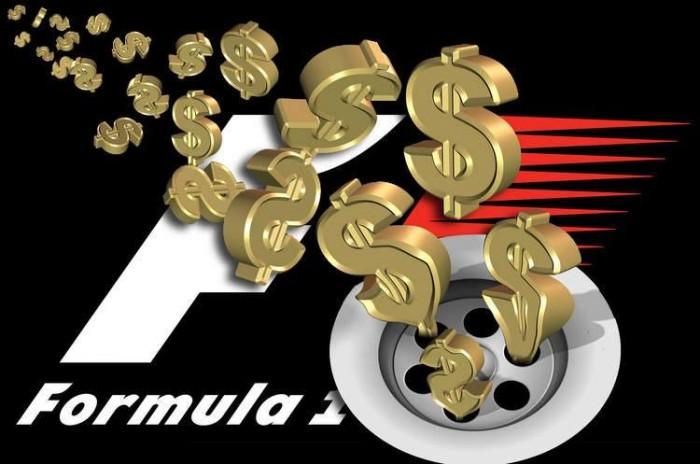 Formula 1, facciamo due conti