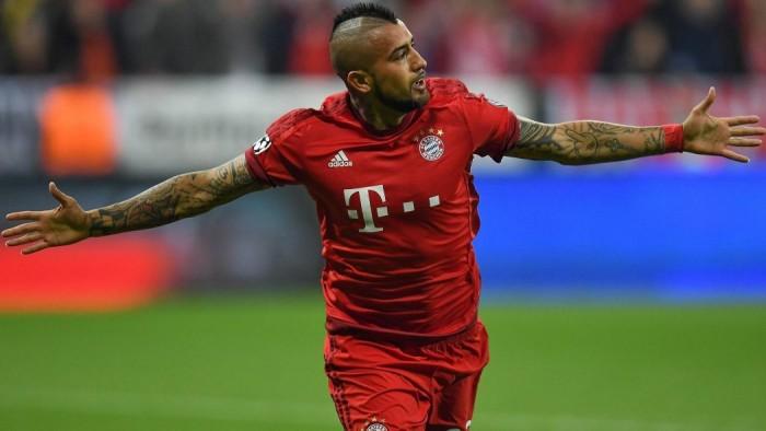 Bundes: Bayern a tre punti dal titolo