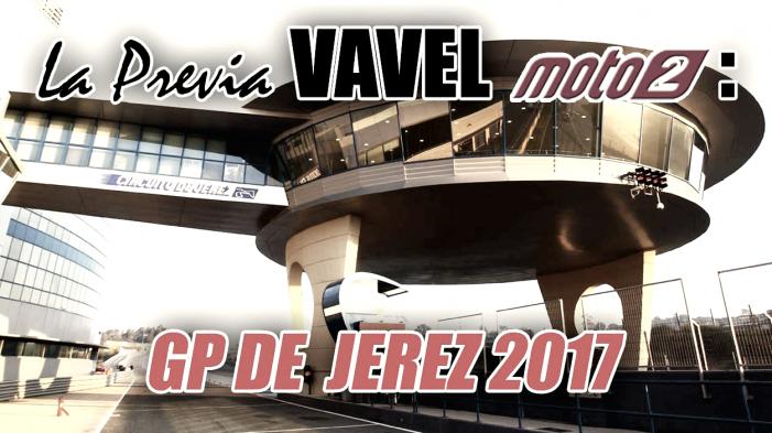 La previa VAVEL Moto2: el mundo contra Morbidelli