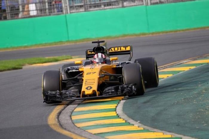 F1, Renault - Nuovo ritardo sullo sviluppo della Power Unit