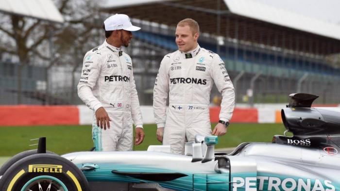 F1, Opinioni - Bottas gregario? Non è ancora detto