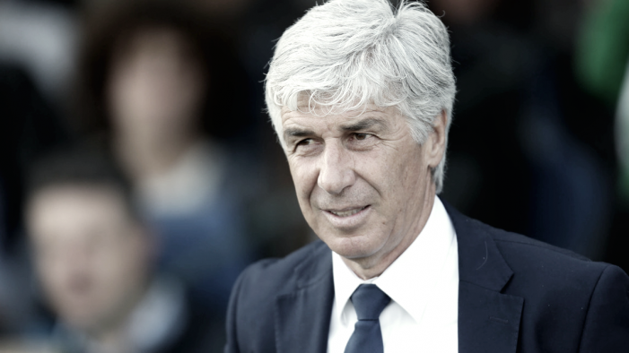 Serie A: volata Europa League - l'Atalanta pareggia 1-1 col Sassuolo