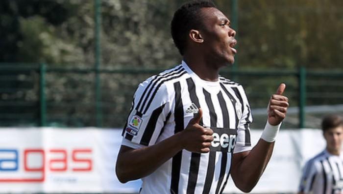 Viareggio Cup: Spezia - Juventus e Palermo - Inter le semifinali