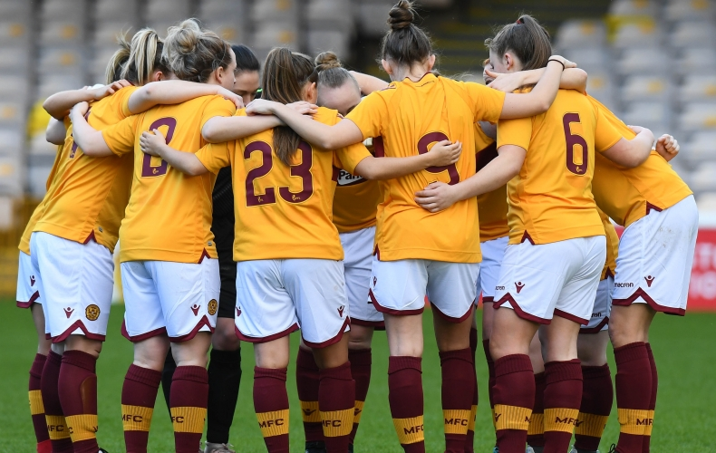 SWPL Cup round 1 review: SWPL 1 teams all advance to quarterfinals