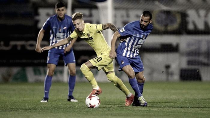 Castillejo y Semedo no están descartados para el Barça