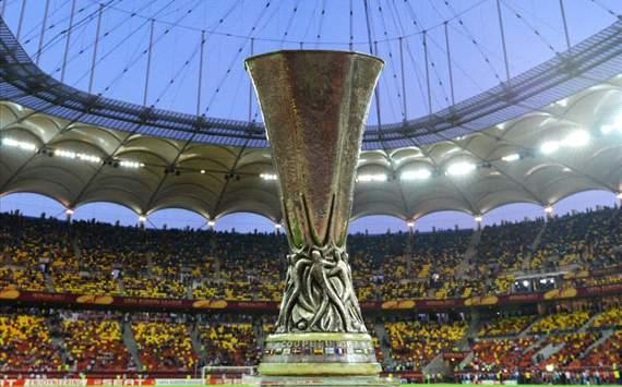 El Levante se medirá al Motherwell en la previa de Europa League