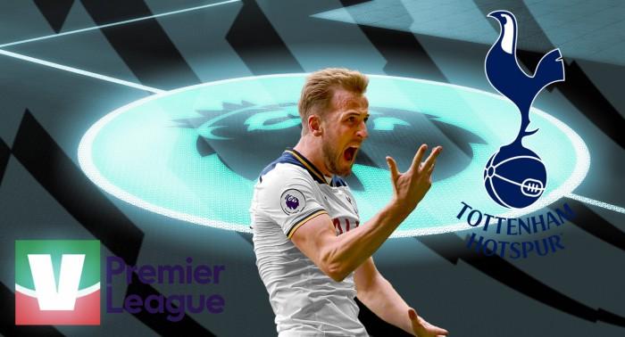 Premier League 2016/17, Tottenham: ti manca solo il centesimo per fare il dollaro