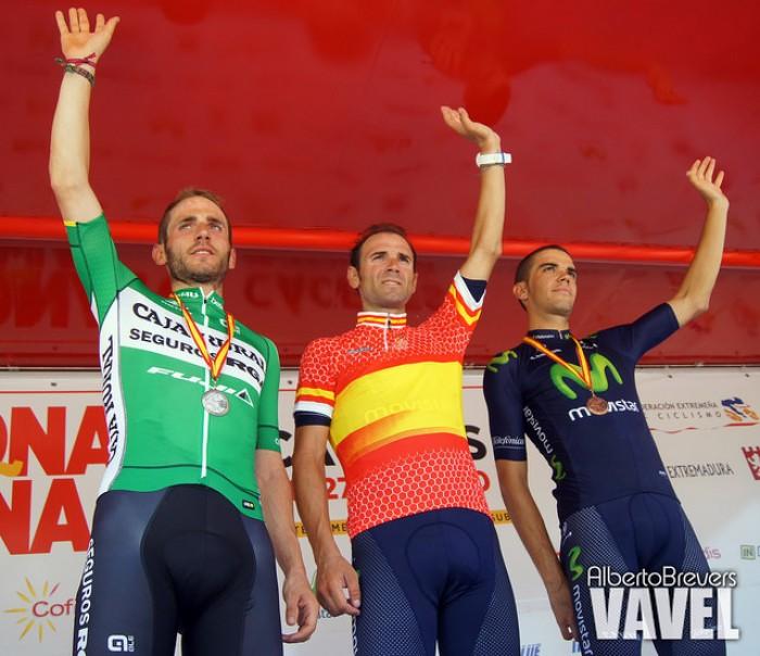 El interior de Alicante decidirá a los campeones nacionales