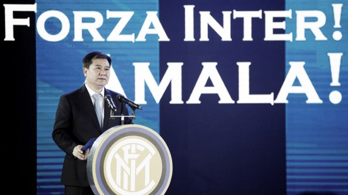 Inter, la situazione con il Fair Play Finanziario
