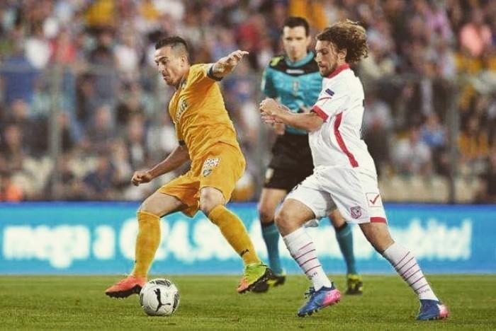 Lega Pro Playoff, Frosinone Carpi: precedenti e probabili formazioni