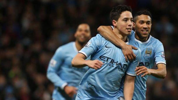 Diretta Manchester City - Chelsea in FA Cup