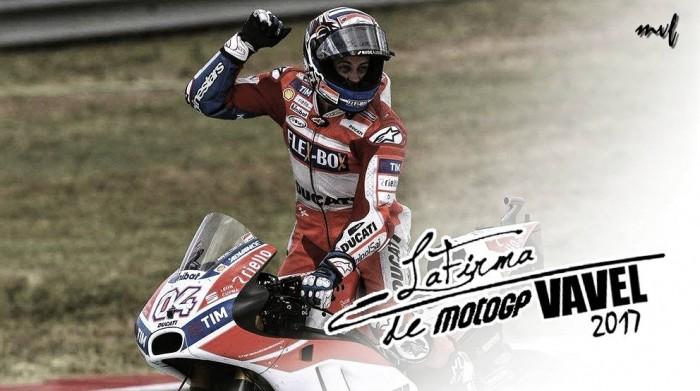 La Firma de MotoGP VAVEL: Cuentas pendientes desde Qatar con el estómago vacío