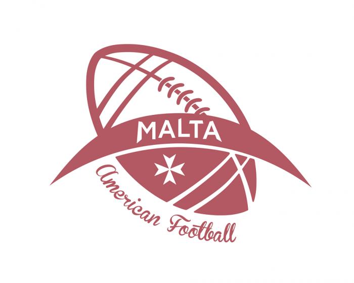 How Football broke paradigms in Malta