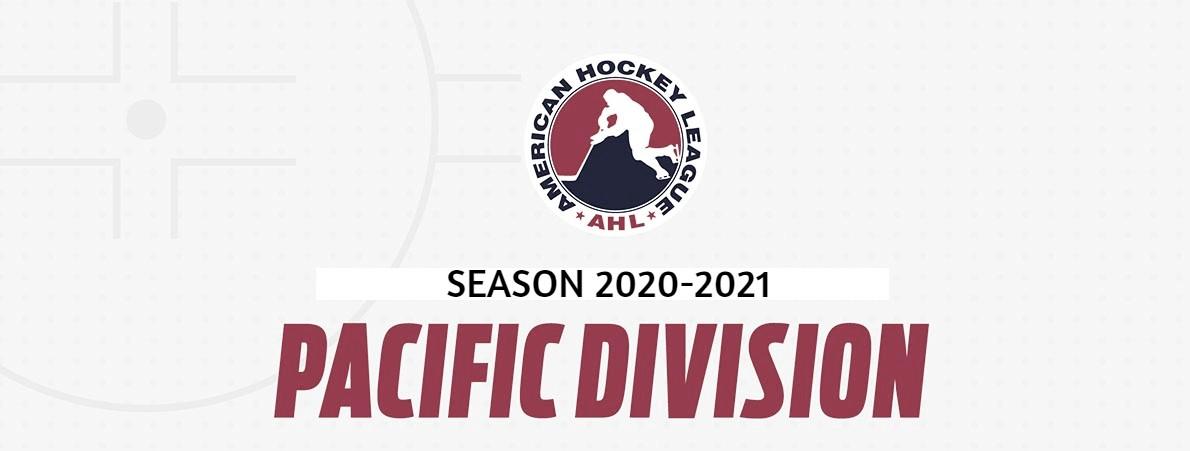 Los jugadores de la División del Pacifico de la AHL no quieren Playoffs.