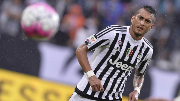 La Juve verso Napoli: sale la difesa a quattro, Pereyra dal primo minuto?