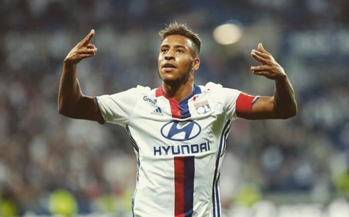 Bayern Monaco - Tolisso ad un passo: al Lione 40 milioni