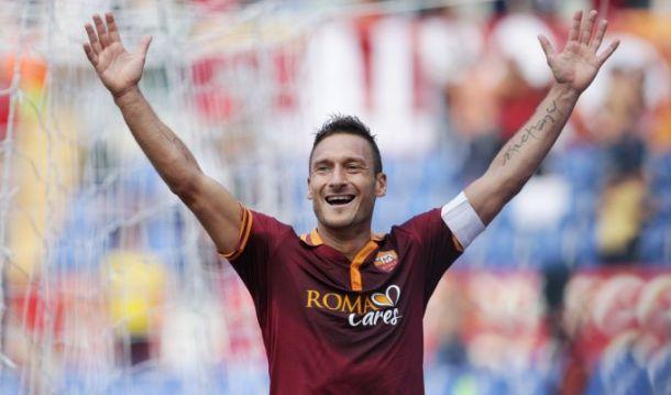 Lazio - Roma: Il Derby più che mai