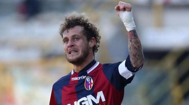 Bologna - Juventus: i convocati del Bologna