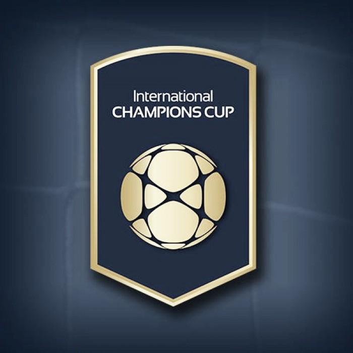 Resultado Bayern de Munique x Milan pela International Champions Cup 2016 (3-3)