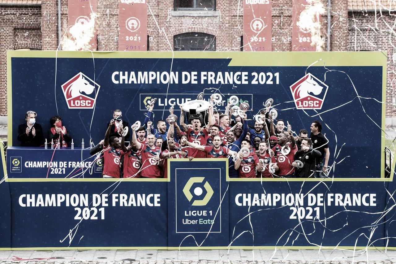 PSG galáctico, Lyon abrasileirado e 'intrusos': Ligue 1 abre calendário das grandes ligas europeias