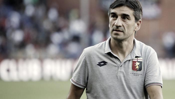 Torino-Genoa, Juric convoca Pellegri: è un classe 2001!