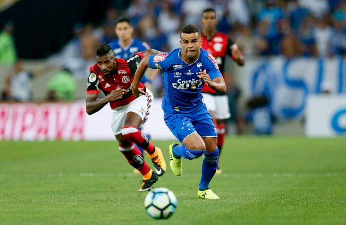 Cruzeiro x Flamengo: você sabe tudo sobre o confronto em Copas do Brasil?