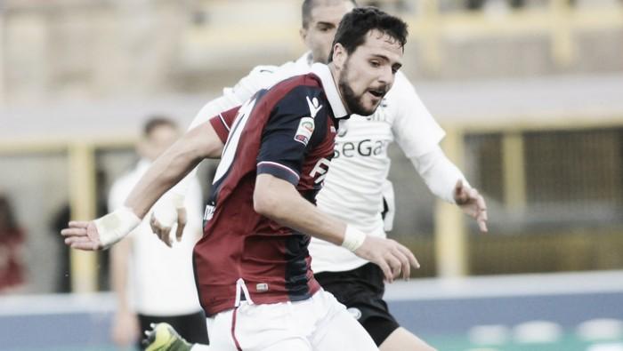 Bologna-Pescara, probabili formazioni: Verdi e Krejci confermati