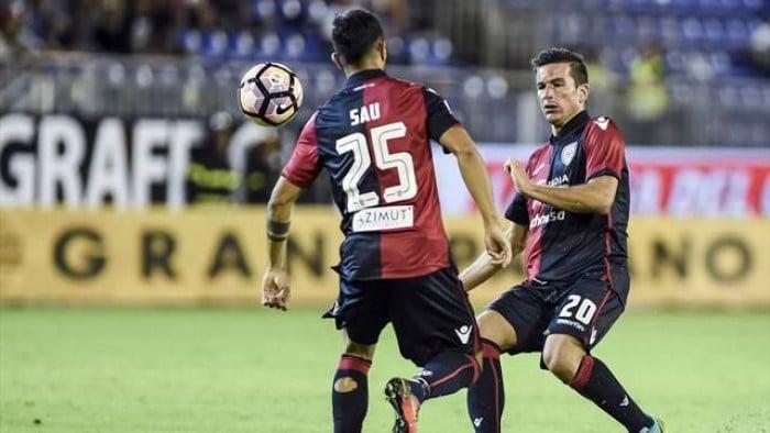 Giampaolo esonerato dopo Cagliari-Sampdoria 2-1?
