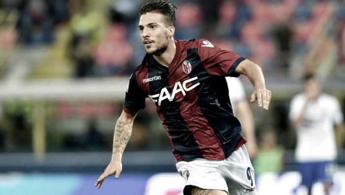 Bologna, parla Donadoni prima del match di domani con la Fiorentina