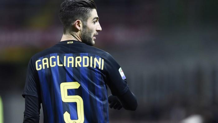 Inter, parla Gagliardini: Calo inspiegabile, non siamo questi