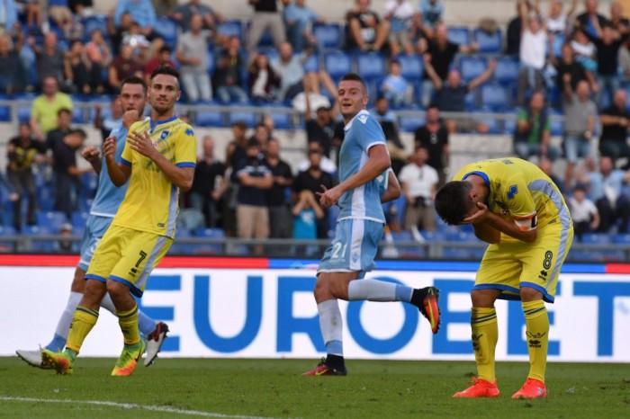 Serie A, verso Pescara-Torino: quattro dubbi per Oddo