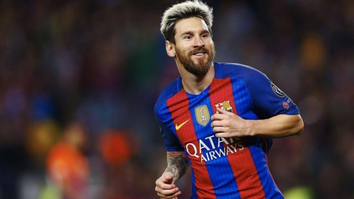 Messi, 100 milioni dal City per non rinnovare ma il Barcellona lancia la controffensiva