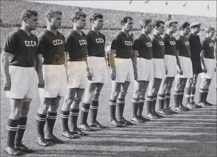 Олимпиада 1956: индонезийская броня