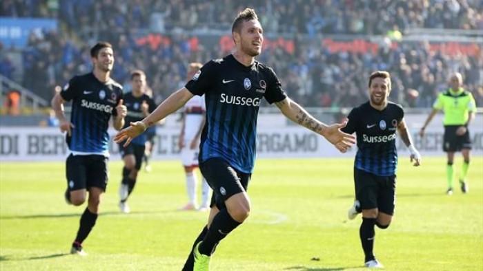 Gasperini conferma l'affare Lewandowski e loda Preziosi