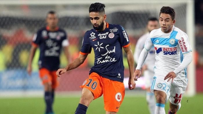 Ligue 1 - il pagellone 2017: nel calderone della zona retrocessione