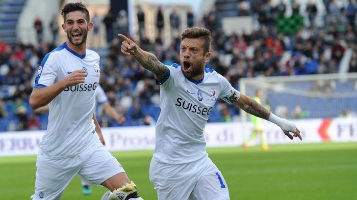 Serie A: Atalanta, quali esterni per Gasperini?