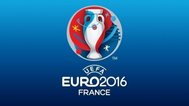 Éliminatoires  Euro 2016 : Revivez en direct Moldavie-Russie