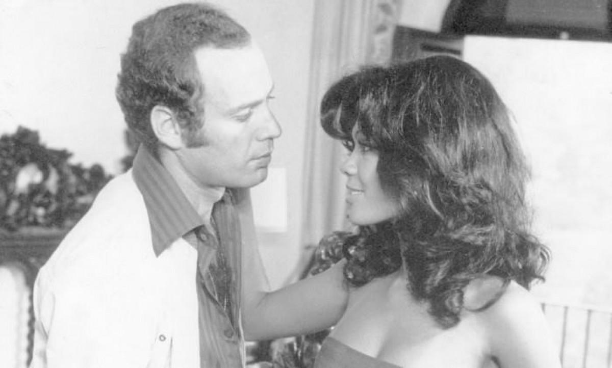 Rei da pornochanchada, Carlo Mossy conta um pouco da época de ouro do cinema nacional