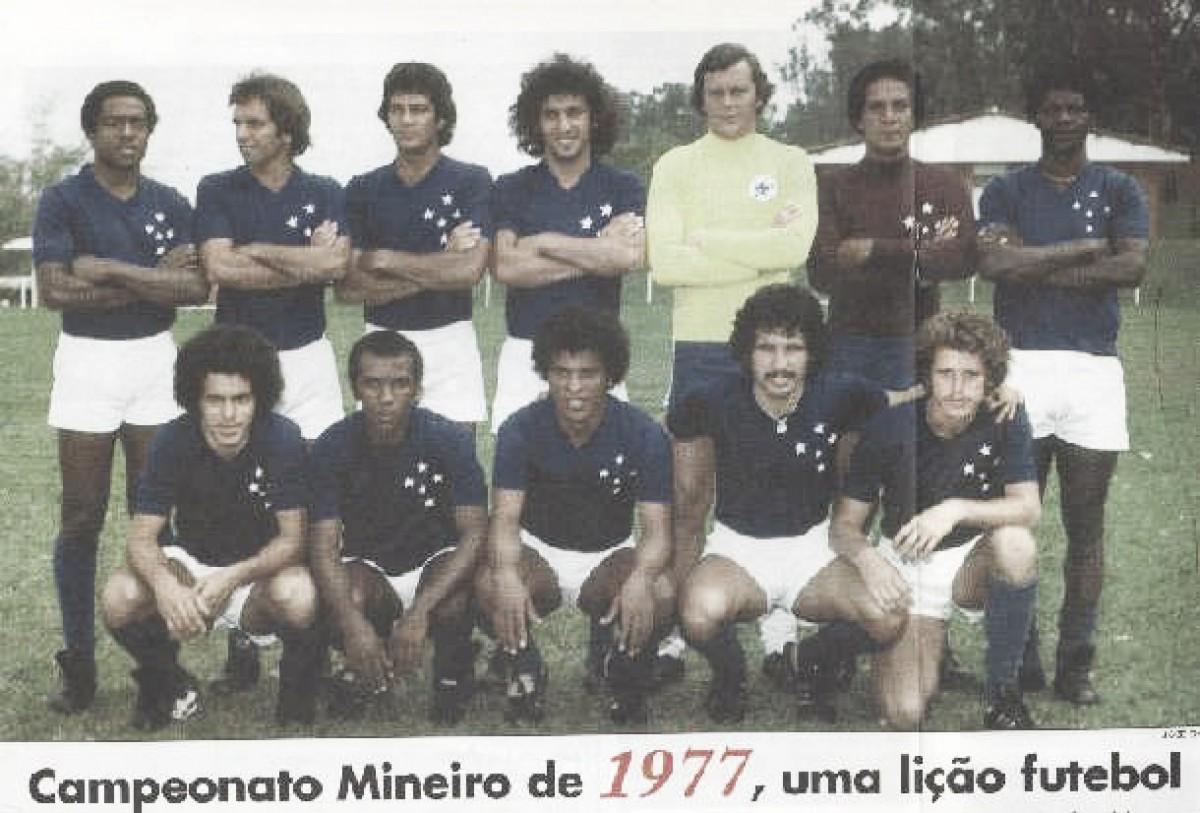 Recordar é viver: relembre grandes conquistas do Cruzeiro para cima do Atlético em finais do Mineiro