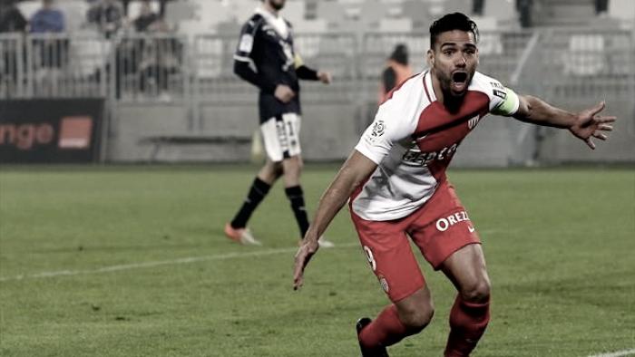 Nel sabato di Ligue 1 si staglia il Monaco, importanti successi anche per Marsiglia e Lille