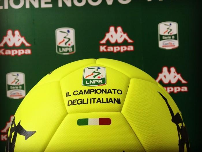 Serie B - L'Entella prende Morosini, Parma a un passo da Croce