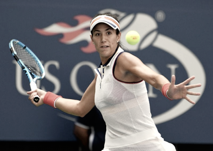 US Open: Muguruza, Wozniacki e Venus confirmam favoritismo; Konta cai