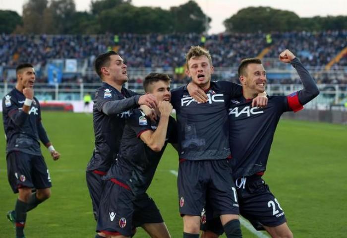 Gioia Bologna, ritrova i gol e la vittoria