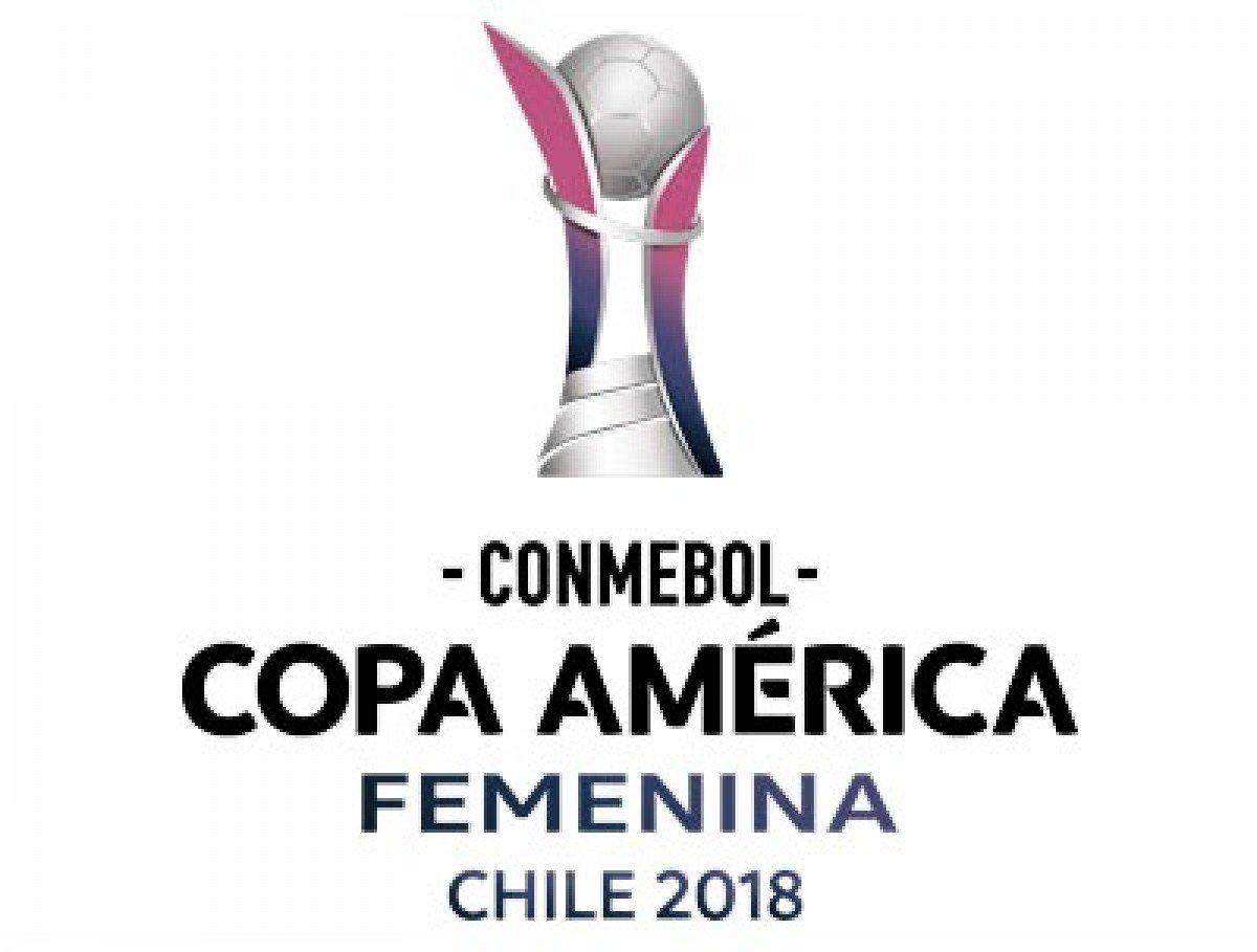 Guia VAVEL Brasil: Sul Americano Feminino 2018 - Grupo B