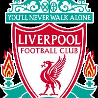 Liverpool Women