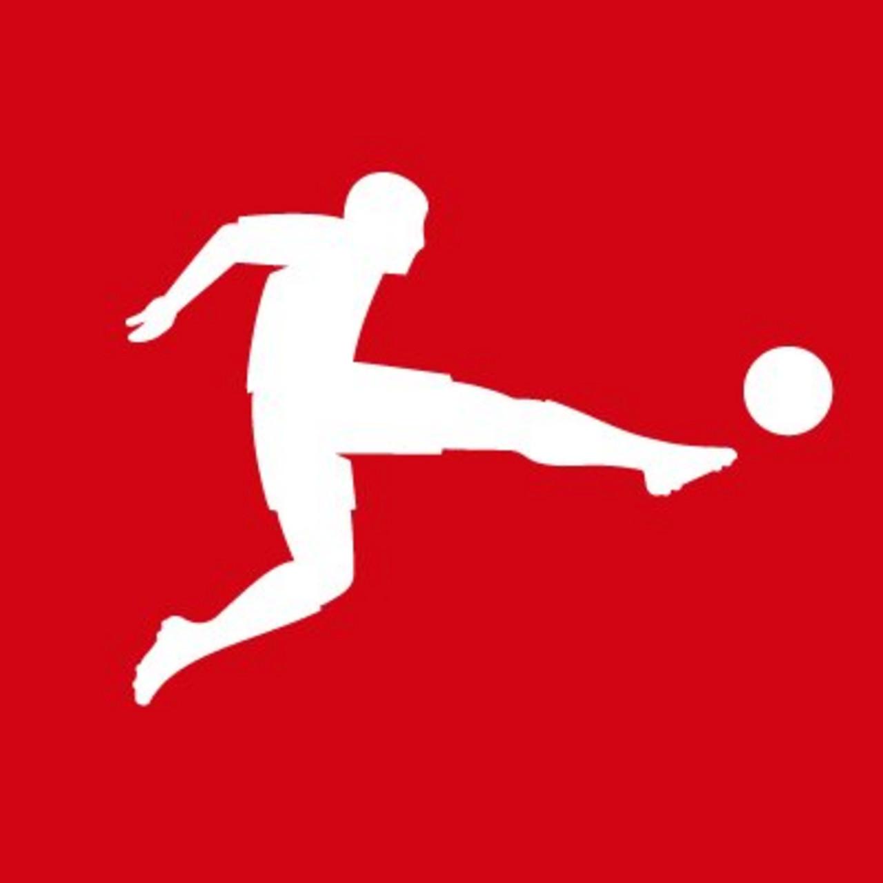 Bundesliga- Oltre al Fortuna, vincono anche Borussia Monchenglabach e Wolfsburg