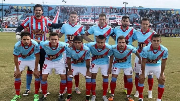 """Arsenal 1-0 Rosario Central: """"Puntuaciones del Arse"""""""