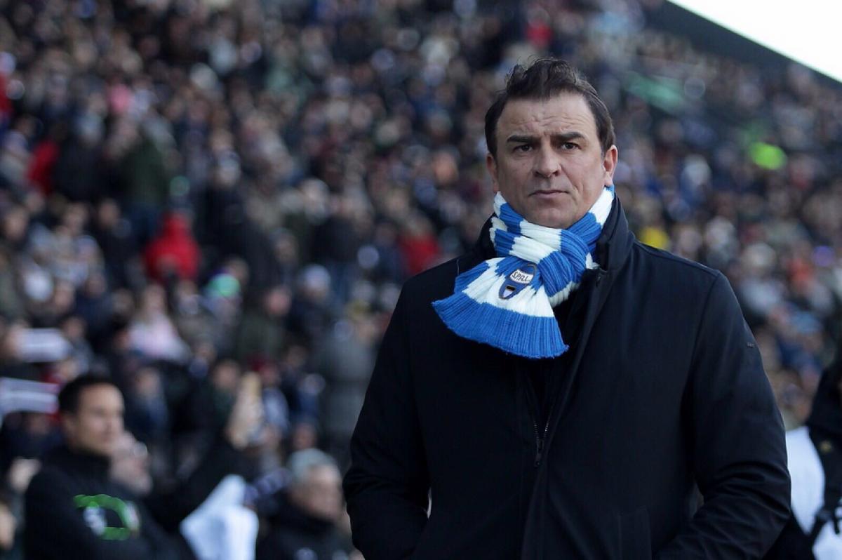 Spal-Juventus, le ultime, Allegri verso nuovi cambi